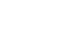 HAIR DESIGN O'HUI(オフィ)